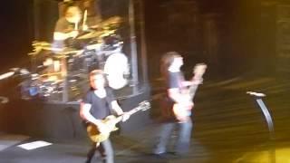 20/22 Goo Goo Dolls - @ The Anthem, Washington, DC 10/13/18 - Dizzy Up the Girl 20th Tour