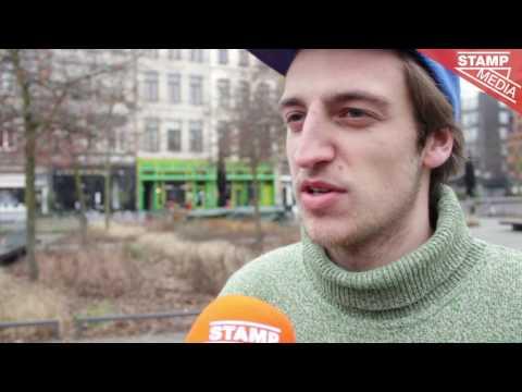 Kent de jeugd Theo Francken?