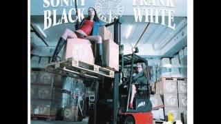 Sonny Black & Frank White - Schau Mich An