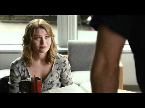 Remember Me 2010 Trailer Hd Youtube