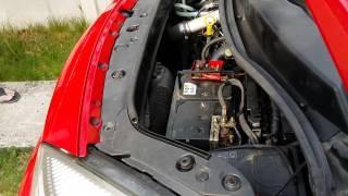 Bruit moteur 1.5 dci moteur k9k [Résolu]