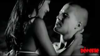 Video Mariah Carey - Juste Pour Une Nuit download MP3, 3GP, MP4, WEBM, AVI, FLV Juli 2017