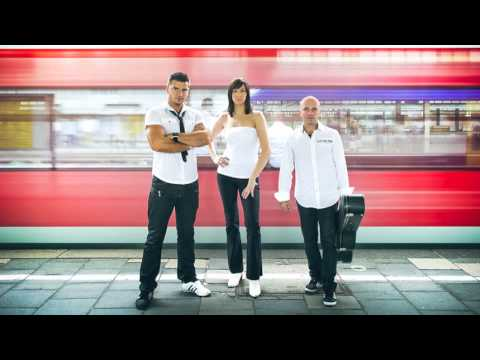 On The Floor Jennifer Lopez Feat Pitbull Cover By