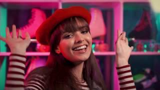 giovanna-chaves-c-vai-virar-meu-f-videoclipe