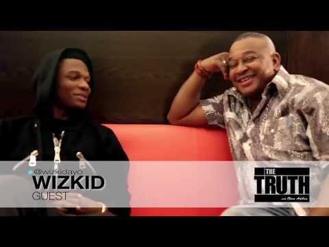 Reason Why Wizkid Hate Davido Till Now Wizkid Shared His Feelings On an Interview