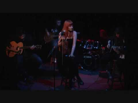 AfterBirds - Feather Fields (unplugged live @ GDK) mp3