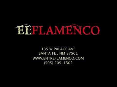 EL Flamenco Santa Fe