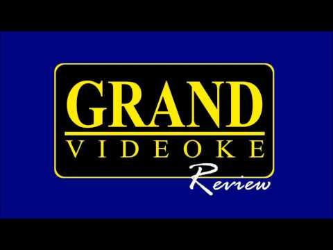 Grand Videoke Review