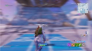 Fortnite montage - candy paint #montage #roadto1k #realeasethehounds #fortnite