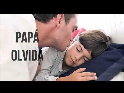 Papa Olvida, Reflexiones diarias, Reflexiones de vida