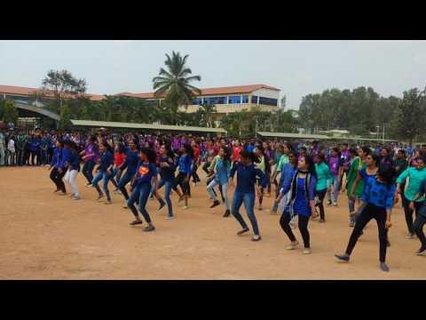 KalataRRanga 2017 at R R Institutions Bangalore-90