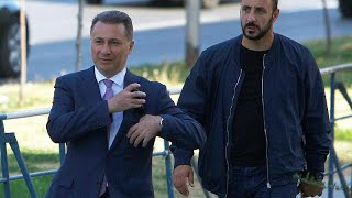 Gruevszki jogszerűen tartózkodik Magyarországon az államtitkár szerint mp3 gratis