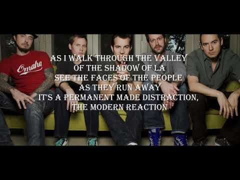 311--too-much-to-think-lyrics