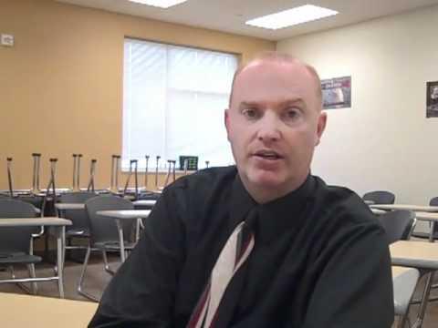 Blue Peak High School Tooele School District 2010