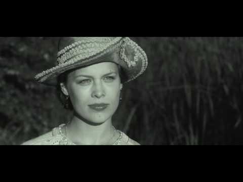FRANTZ- Trailer en español