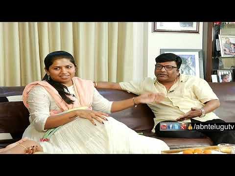 Producer & Writer Kona Venkat and Neeraja Kona Special Chit Chat   Raksha Bandhan 2018   ABN Telugu