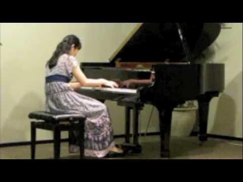 Invitation to the dance op 65 Carl Maria von Weber YouTube