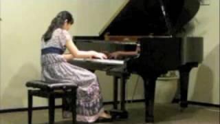 Invitation to the dance, op. 65, Carl Maria von Weber