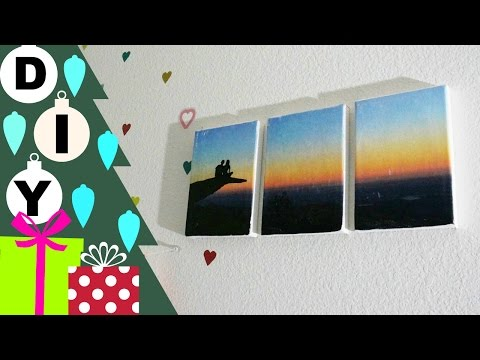 diy-3-panel-canvas,-awesome-stuff-week:-unwrapped!