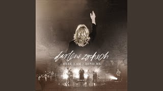 Beloved (When I Survey) (feat. Pati Telea) (Live)