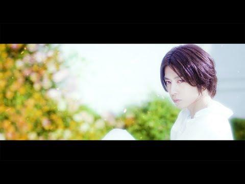 SHIN「AZALEA」【OFFICIAL MUSIC VIDEO [YouTube ver.]】