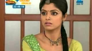 5 edit Mrs Kaushik Ki Paanch Bahuyein