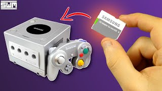 The Ultimate Nintendo GameCube
