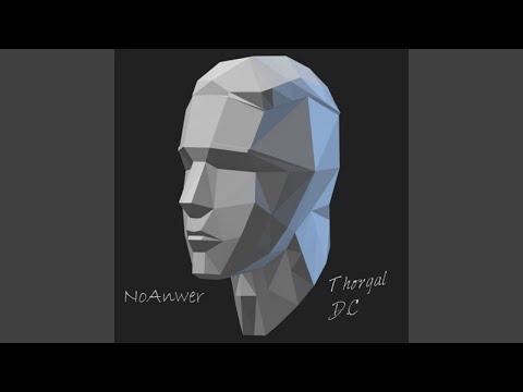I Would Like (Original Mix)