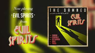 """Evil Spirits"" [Official Audio]"