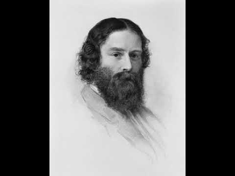 James Russell Lowell | Wikipedia audio article
