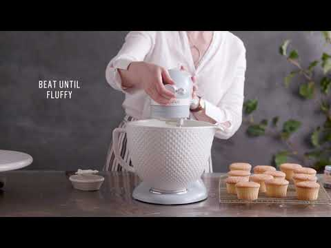 How to Make the Best Buttercream Frosting Ever   Williams Sonoma