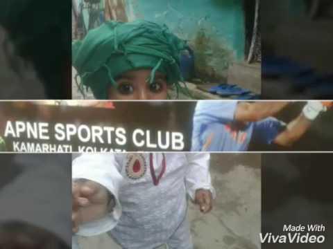 Imran Apne video