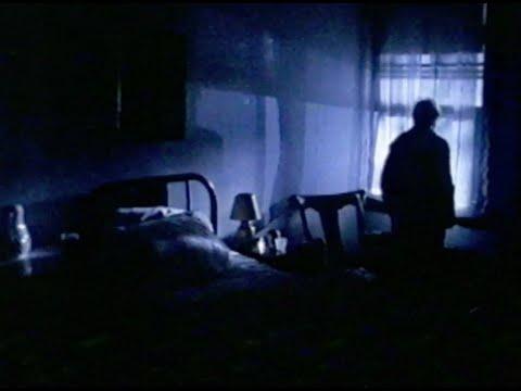 Red (1994) Short Film