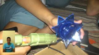 TUTORIAL MEMBUAT LAMPU TIDUR DENGAN BAHAN BOTOL BEKAS