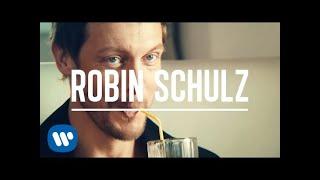 Смотреть клип Robin Schulz & Hugel - I Believe I'm Fine