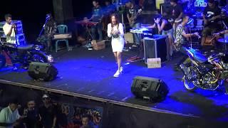Download lagu Aku Takut Karisma Brilian Bintang 9 Live Sambeng BMc & IRSA Comunity