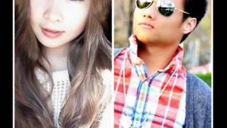 Hmong New Song: Kuv Hlub Koj Kawg By Thai Vang & Pazong Thao