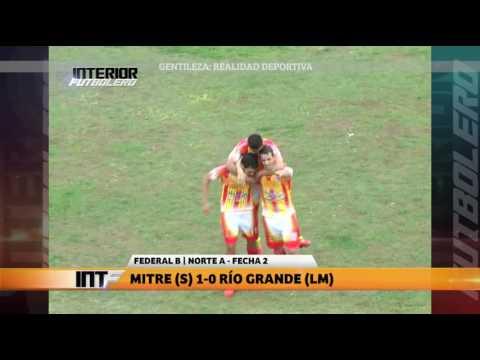 San Lorenzo 2 Independiente 1 Segundo gol. El nuevo gasometro ya está.. from YouTube · Duration:  2 minutes 41 seconds