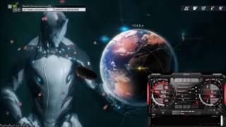 Warframe Gameplay ITA: giochi gratis su Steam per provare il Nuovo PC
