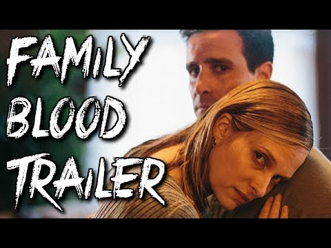 Family Blood New Blumhouse Vampire Film streaming vf