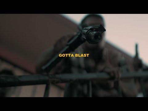 Diego Money x Bandmanfarri x Tay-K - Gotta Blast (Prod. 4jay)   Shot By @DanceDailey