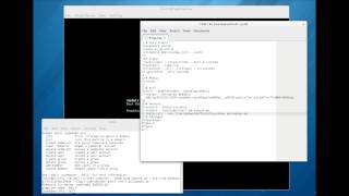 Red Hat Enterprise Linux installer -- Active Directory domain