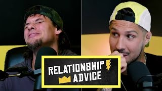 Best Of Relationship Advice | Volume 2 | Theo Von and Brendan Schaub