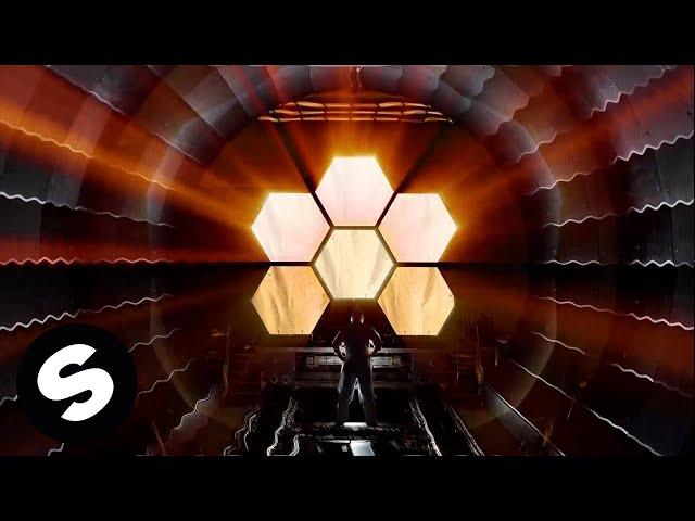 Chocolate Puma & Firebeatz - Blackout (Official Audio)