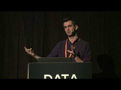 Applying User Insights Real Time In An E-commerce Environment - Marton Kovacs