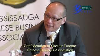 #20190130,  CGTCBA, 大多市華商總會
