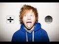 Ed Sheeran - Shape of You (Beatbox Cover)