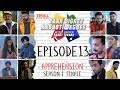 Yaar Jigree Kasooti Degree Episode 13 Apprehension Season 2 Soon Punjabi Web Series 2018 mp3