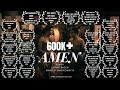Short Film Amen DVD Trailer