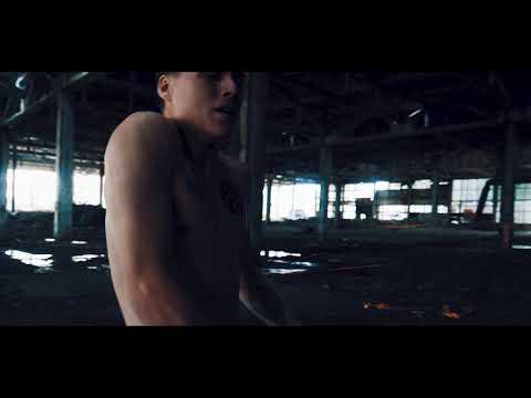 Nas - Everything   Kerpė Freestyle   E VISUALS